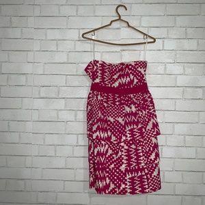 Banana Republic NWT Dress Size 6